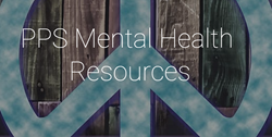 Mental Health Site Header