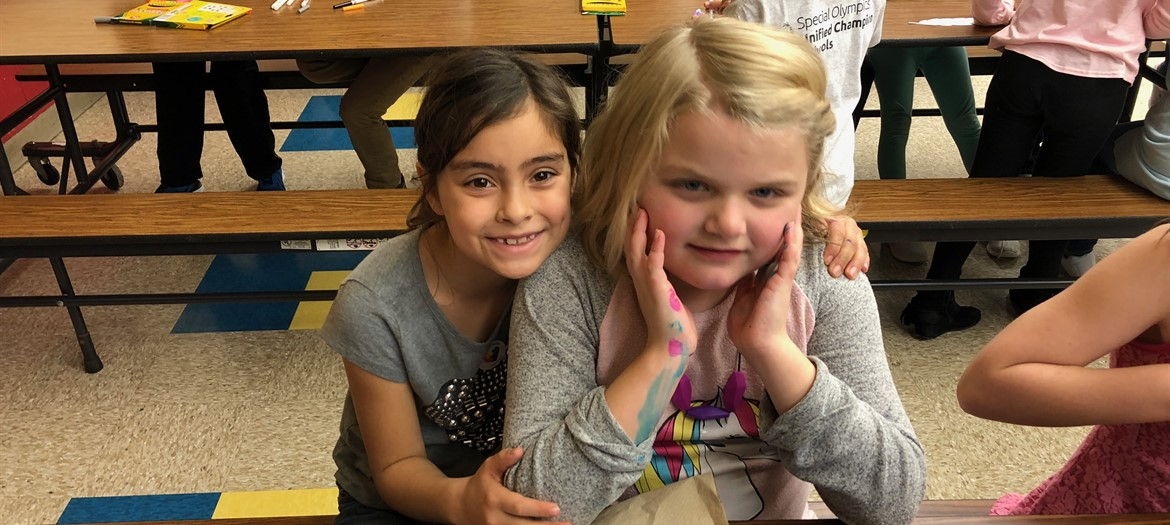 November LINKS Peer to Peer