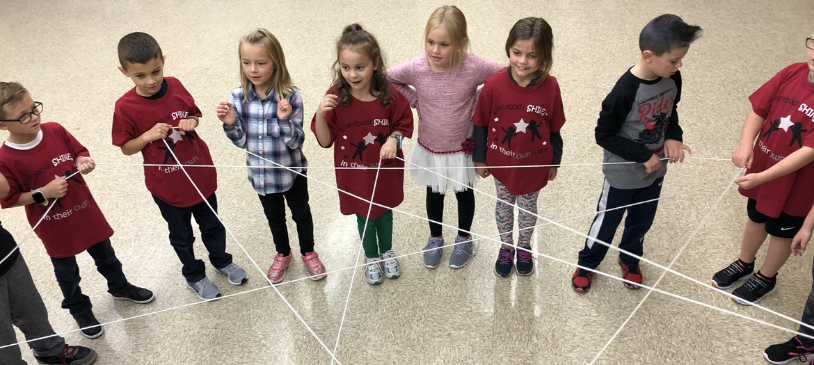 Oakwood October LINKS 2019