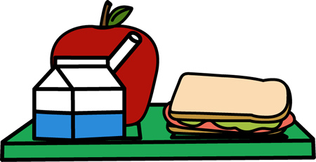 Free Breakfast and Lunch During School Closure - Westwood ...